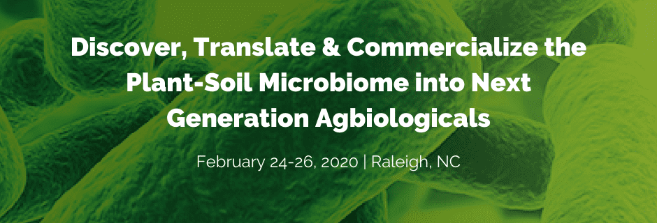 MM Agbiotech 2020 Placeholder Banner