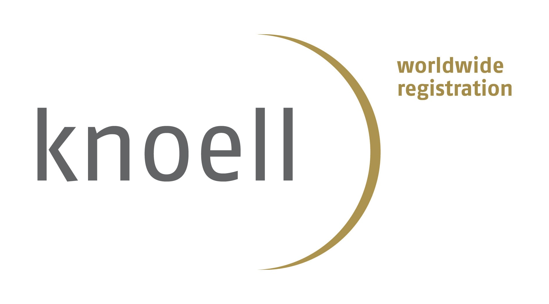 1701652_Knoell_Logo_CMYK (1)