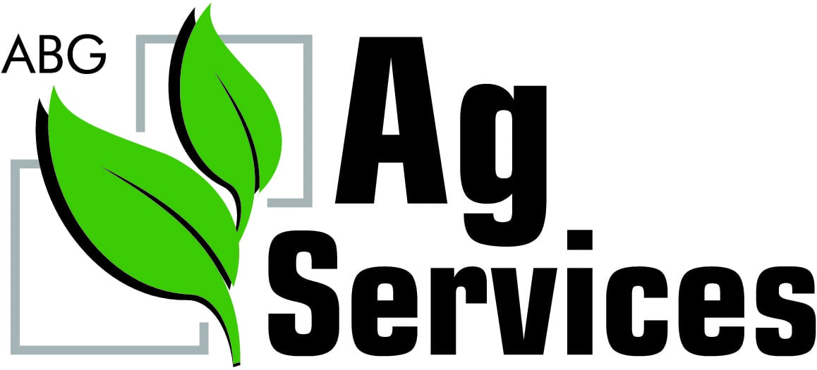 AG_Services_logoFINAL.eps