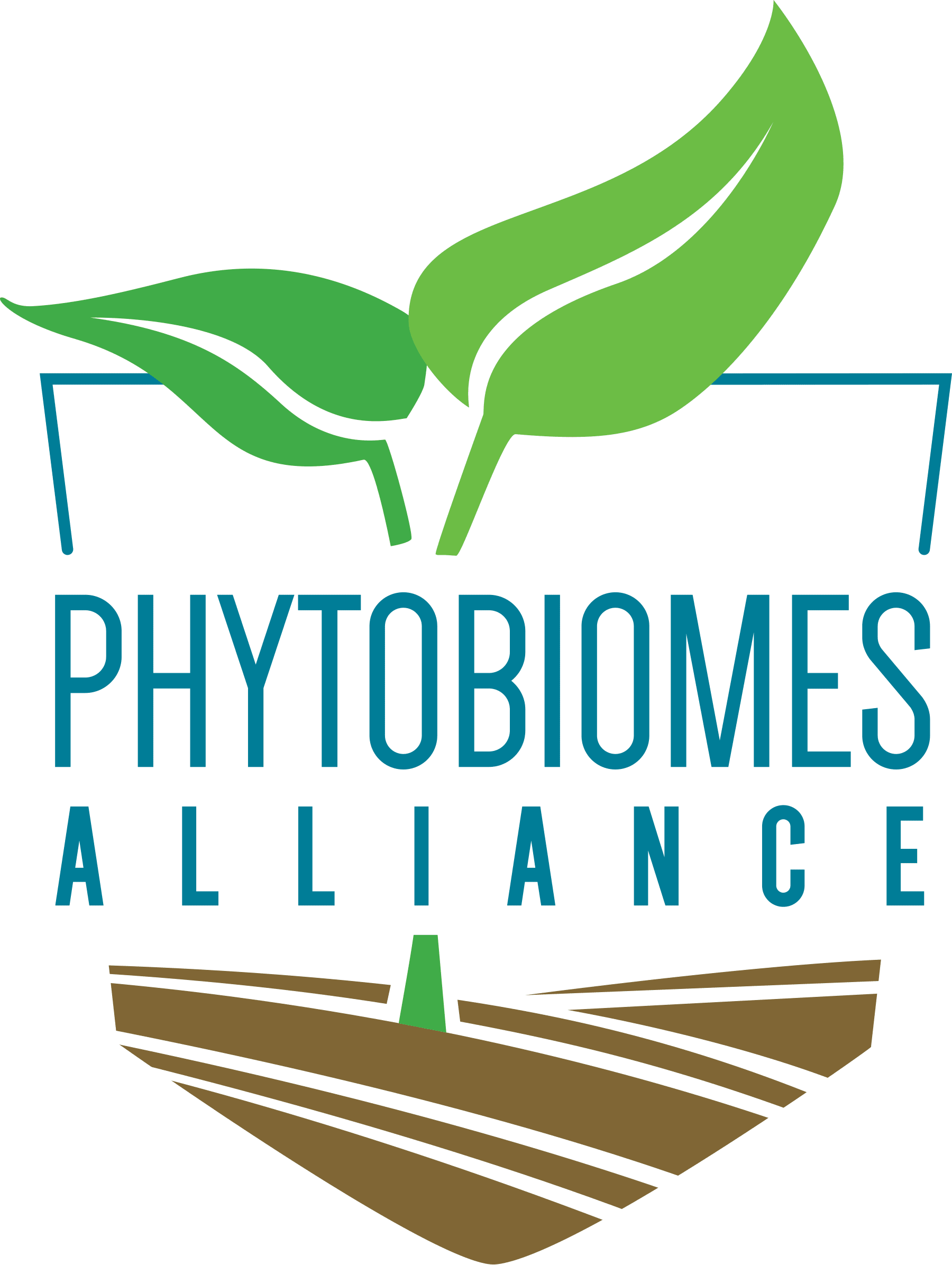Phytobiomes-Alliance Logo_color (original)