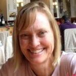 Denise Manker
