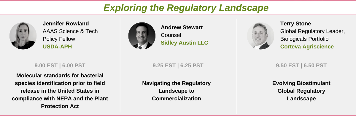 MM AgBiotech LinkedIn Banner - Regulatory Landscape - Copy